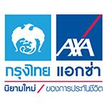 Krungthai-AXA
